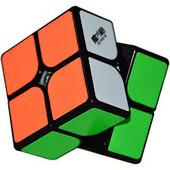 Кубик Рубика 2х2 (mo fang ge cavs)