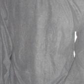 Реглан флисовый,мужской размер S-M