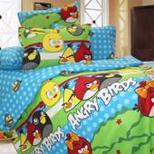 Комплекты постельного для подростков, полутороспальные. Новые расцветки!!, к. Е