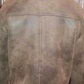 Продам чоловічу куртку .