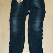 Женские джинсы! Уценка!!!От 100 грн