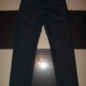 Джинсы мужские на 48 размер,рост 175-178 см