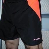 Фирмовие стильние спортивние шорти Runi 365 л.