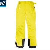Мужские лыжные штаны Crivit р.M(50)
