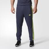 Мужские теплые Штаны Adidas оригинал
