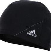 Шапка мужская Adidas Climawarm Fleece Beanie, размер 58