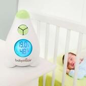Гигрометр -Термометр Babymoov a037403