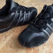Кроссовки Skechers -размер 40-41-длина стельки-26,5 см