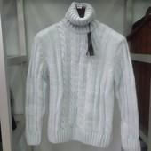 Мужской свитер ELM