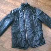чоловіча куртка Himeks