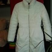 Продам красивое демисезонное пальто фирмы Oodji