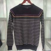 Мужской свитер ARM