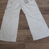 Стильные брюки для девочки 8-11 лет от Papermoon