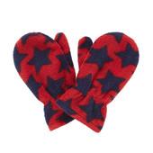Распродажа - Флисовые  рукавички на 1-3 года от  Mothercare