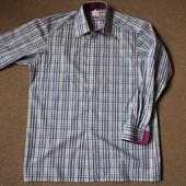 Рубашка Olymp по вороту 43