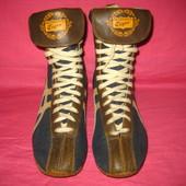 Фирменные кроссовки Asics Onitsuka Tiger (оригинал) - 39,5 размер