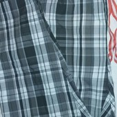 Штаны для дома и для сна ,  100% хлопок , ТСМ Tchibo (германия) р. Л