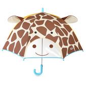 Детский зонт, Жираф.