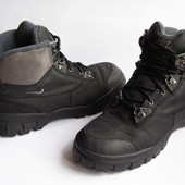 Ботинки Nike Air, р.38.5 –24см.