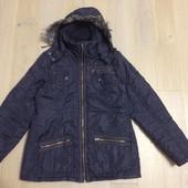 Куртка Zabalone розмір M. демисезон