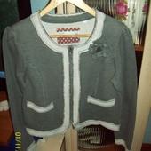 Пиджак размер L-XL