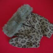 Гетры носки для сапог Atmosphere размер 37-40