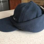 шапка Thinsulate