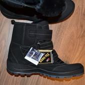 Сапоги, ботинки Legero Gore-tex размер 45