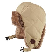 Trapper hat timberland j1608 262