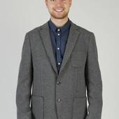 Крутой пиджак Mark O Polo