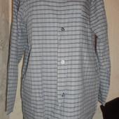Пижама хлопковая мужская,размер М