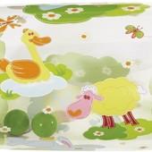 Надувной барабан для катания малышей Simba