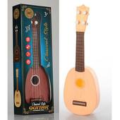 Гитара 8816 (96)