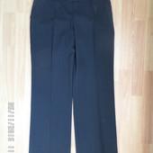 Promod класичні штани М-Л