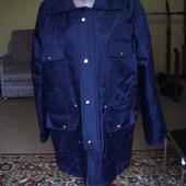 Куртка  розмір S Maxgate