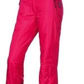 Лыжные штаны от немецкого бренда спортивной одежды Crivit sports. Мембрана 3000