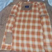Фирменная стильная деми курточка бренд Casual Wear.хл-2хл .