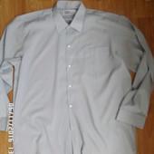 сорочка XL