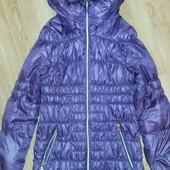 Слингокуртка, куртка для беременных 3в1 ТМ ILoveMum, б/у