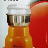 Кофемолка Domotec 250 Вт Германия!
