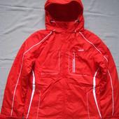 Wed'ze Oxylane (Французский бренд), куртка лыжная, размеры М-L.