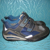 Ботинки Superfit Gore-Tex 29р 18,5-19см