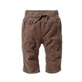 Штанишки на хлопковой подкладке р.62 штаны брюки Lupilu, Германия