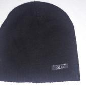 Деми шапка фирмы Rebel 7-13 лет