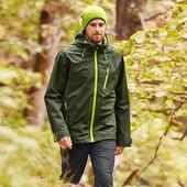 Функциональная куртка от ТСМ (германия) , размер ххл