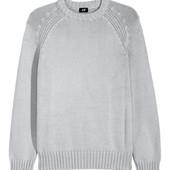 Классный свитерок h&m