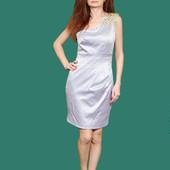 """Платье вечернее """"Jane Norman"""""""