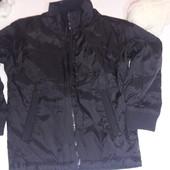 Курточка, ветровка фирмы AGE 6 лет 116 см