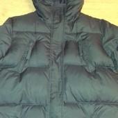 Куртка мужская размер S, Bik Bok