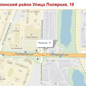 Капитальный кооперативный гараж с подвалом (свой) в Оболонском р-не. 9500 у.е.
